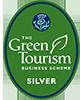 green-tourism