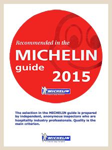 award-michelin-lge1