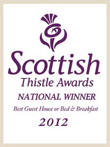 award-thistle-lge