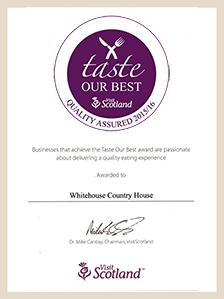 award-tob-lge